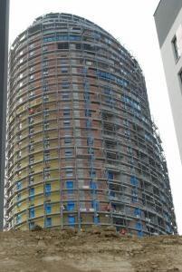 budynek-w-trakcie-powstawania-1