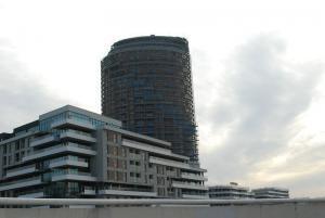 budynek-w-trakcie-powstawania-2