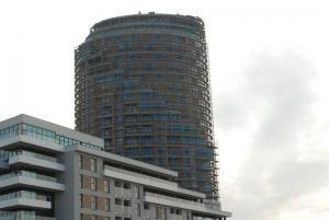 budynek-w-trakcie-powstawania-3