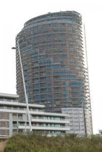 budynek-w-trakcie-powstawania-4
