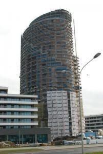 budynek-w-trakcie-powstawania-5