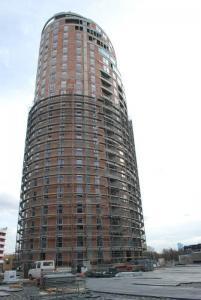 budynek-w-trakcie-powstawania-6